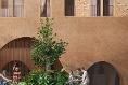Foto de departamento en venta en lerdo de tejada , arcos vallarta, guadalajara, jalisco, 4672068 No. 14