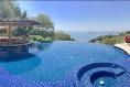 Foto de casa en renta en levante , club residencial las brisas, acapulco de ju?rez, guerrero, 3042945 No. 01