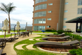 Foto de departamento en renta en libramiento sur poniente numero 3459, torre b, nivel 12 , matumatza, tuxtla gutiérrez, chiapas, 7158188 No. 15