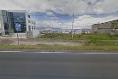 Foto de terreno comercial en renta en libramiento sur-poniente , huertas del cimatario, querétaro, querétaro, 8230735 No. 03