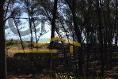 Foto de terreno habitacional en venta en  , lindavista, pueblo viejo, veracruz de ignacio de la llave, 5371847 No. 04
