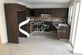 Foto de casa en venta en  , llanos santa maría, san pedro cholula, puebla, 5804743 No. 01