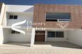 Foto de casa en venta en  , llanos santa maría, san pedro cholula, puebla, 5804743 No. 02