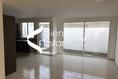 Foto de casa en venta en  , llanos santa maría, san pedro cholula, puebla, 5804743 No. 03