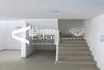 Foto de casa en venta en  , llanos santa maría, san pedro cholula, puebla, 5804743 No. 04