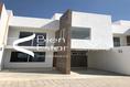 Foto de casa en venta en  , llanos santa maría, san pedro cholula, puebla, 5804743 No. 09