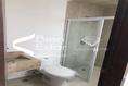 Foto de casa en venta en  , llanos santa maría, san pedro cholula, puebla, 5804743 No. 10
