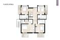 Foto de casa en venta en  , loma bonita, tlalnepantla de baz, méxico, 16415855 No. 13