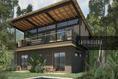 Foto de casa en venta en  , loma bonita, villa de allende, méxico, 16415855 No. 02