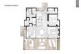 Foto de casa en venta en  , loma bonita, villa de allende, méxico, 16415855 No. 08