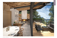 Foto de casa en venta en  , loma bonita, villa de allende, méxico, 16415855 No. 10