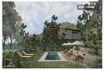 Foto de casa en venta en  , loma bonita, villa de allende, méxico, 16415855 No. 15