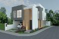 Foto de casa en venta en  , loma juriquilla, querétaro, querétaro, 14033811 No. 01