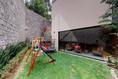 Foto de casa en venta en  , lomas anáhuac, huixquilucan, méxico, 7491304 No. 22