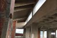 Foto de departamento en venta en vertice , lomas country club, huixquilucan, méxico, 3674341 No. 04