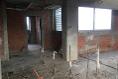 Foto de departamento en venta en vertice , lomas country club, huixquilucan, méxico, 3674341 No. 05