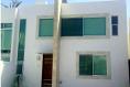 Foto de casa en renta en  , lomas de angelópolis ii, san andrés cholula, puebla, 3043200 No. 01