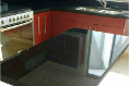 Foto de casa en renta en  , lomas de angelópolis ii, san andrés cholula, puebla, 3043200 No. 03
