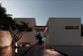 Foto de casa en venta en  , lomas de bezares, miguel hidalgo, df / cdmx, 14025571 No. 01