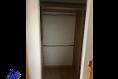 Foto de departamento en venta en  , lomas de chapultepec iv sección, miguel hidalgo, df / cdmx, 5404104 No. 19