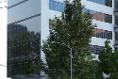 Foto de oficina en renta en  , lomas de chapultepec vii sección, miguel hidalgo, df / cdmx, 5872376 No. 01