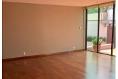Foto de casa en renta en  , lomas de chapultepec vii sección, miguel hidalgo, df / cdmx, 14025853 No. 02
