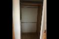 Foto de departamento en venta en  , lomas de chapultepec vii sección, miguel hidalgo, df / cdmx, 5404104 No. 19
