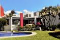 Foto de casa en venta en  , lomas de cortes, cuernavaca, morelos, 6199478 No. 01