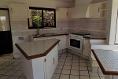 Foto de casa en venta en  , lomas de cortes, cuernavaca, morelos, 6199478 No. 02