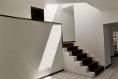 Foto de casa en venta en  , lomas de cortes, cuernavaca, morelos, 6199478 No. 04