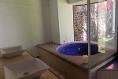 Foto de casa en venta en  , lomas de cortes, cuernavaca, morelos, 6199478 No. 05