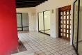 Foto de casa en venta en  , lomas de cortes, cuernavaca, morelos, 6199478 No. 06