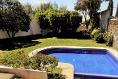 Foto de casa en venta en  , lomas de cortes, cuernavaca, morelos, 6199478 No. 07