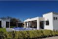 Foto de casa en venta en lomas de la vista , residencial el refugio, querétaro, querétaro, 9937175 No. 09