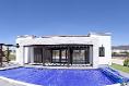Foto de casa en venta en lomas de la vista , residencial el refugio, querétaro, querétaro, 9937175 No. 10