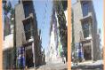 Foto de casa en venta en  , lomas de san lorenzo, iztapalapa, df / cdmx, 9914171 No. 01