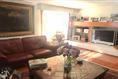 Foto de casa en venta en  , lomas de tecamachalco sección cumbres, huixquilucan, méxico, 10075521 No. 01