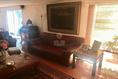 Foto de casa en venta en  , lomas de tecamachalco sección cumbres, huixquilucan, méxico, 10075521 No. 02