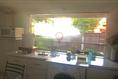 Foto de casa en venta en  , lomas de tecamachalco sección cumbres, huixquilucan, méxico, 10075521 No. 03