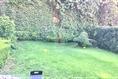 Foto de casa en venta en  , lomas de tecamachalco sección cumbres, huixquilucan, méxico, 10075521 No. 05