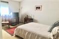 Foto de casa en venta en  , lomas de tecamachalco sección cumbres, huixquilucan, méxico, 10075521 No. 07