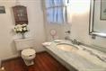 Foto de casa en venta en  , lomas de tecamachalco sección cumbres, huixquilucan, méxico, 10075521 No. 08