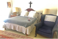 Foto de casa en venta en  , lomas de tecamachalco sección cumbres, huixquilucan, méxico, 10075521 No. 10