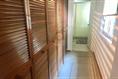 Foto de casa en venta en  , lomas de tecamachalco sección cumbres, huixquilucan, méxico, 10075521 No. 11