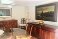 Foto de casa en venta en  , lomas de tecamachalco sección cumbres, huixquilucan, méxico, 10075521 No. 14