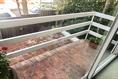 Foto de casa en venta en  , lomas de tecamachalco sección cumbres, huixquilucan, méxico, 10075521 No. 15