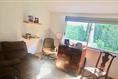 Foto de casa en venta en  , lomas de tecamachalco sección cumbres, huixquilucan, méxico, 10075521 No. 16