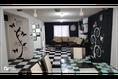 Foto de casa en venta en  , lomas de tizayuca, tizayuca, hidalgo, 16880470 No. 05