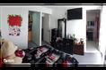 Foto de casa en venta en  , lomas de tizayuca, tizayuca, hidalgo, 16880470 No. 06