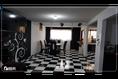 Foto de casa en venta en  , lomas de tizayuca, tizayuca, hidalgo, 16880470 No. 07